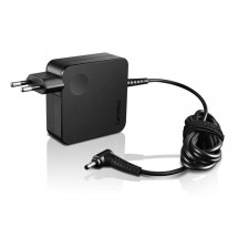 Lenovo 65W AC Wall Adapter(CE)