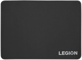Lenovo Gaming Mouse Pad - WW