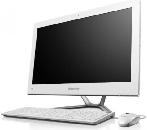 Lenovo IC C440, 57313951