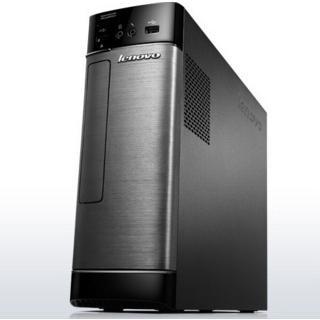 Lenovo IC H505s, 57310729