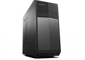 Lenovo IdeaCentre 710 (90FB004GCK)