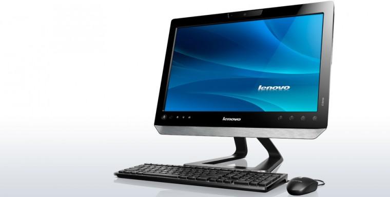 Lenovo IdeaCentre AIO C320-2 (57306889)
