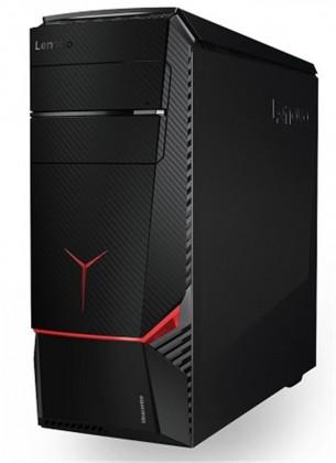 Lenovo IdeaCentre Y700 (90DF003AMK)