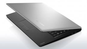 Lenovo IdeaPad 100 80R9009UCK + DRAK!