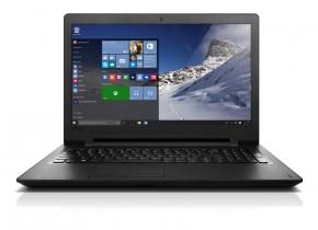 Lenovo IdeaPad 110 80TJ00FLCK