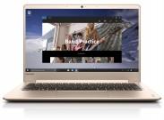 Lenovo IdeaPad 710 80SW0071CK