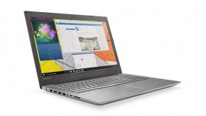 Lenovo IdeaPad 80YL00N8CK + DRAK!