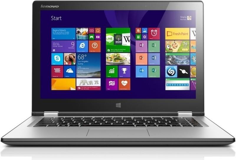 Lenovo IdeaPad Flex 14 59-425395