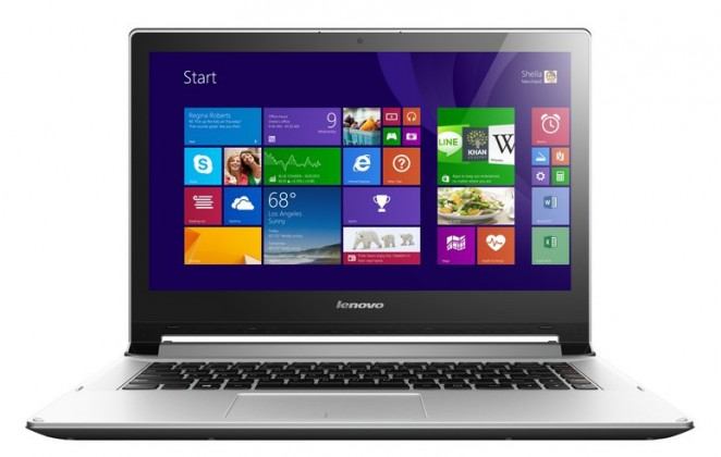 Lenovo IdeaPad Flex 14 59-442776