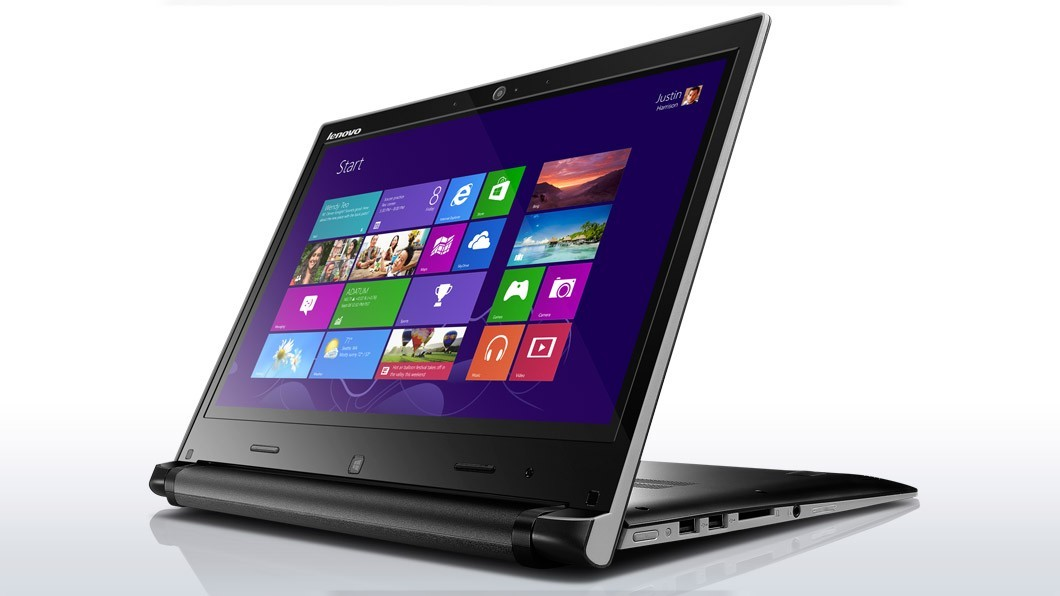 Lenovo IdeaPad Flex 14 (59413033)
