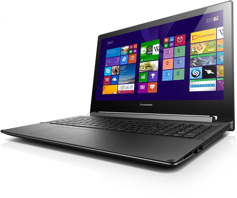 Lenovo IdeaPad Flex 15 59-425358