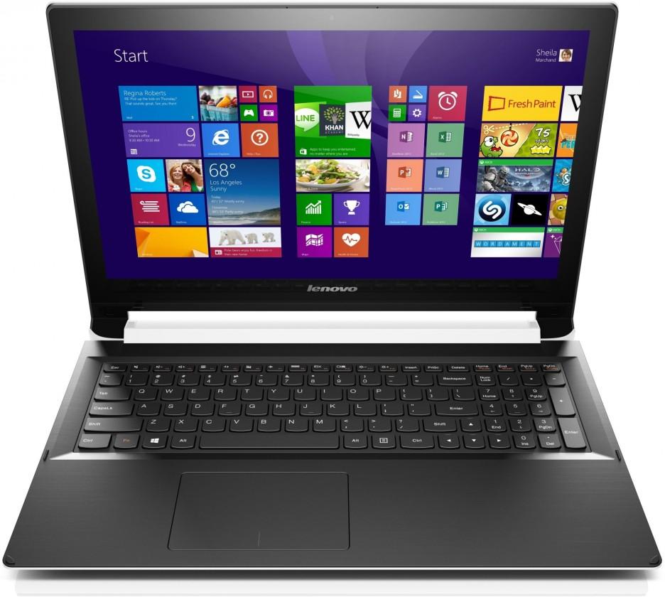 Lenovo IdeaPad Flex 15 59-431828