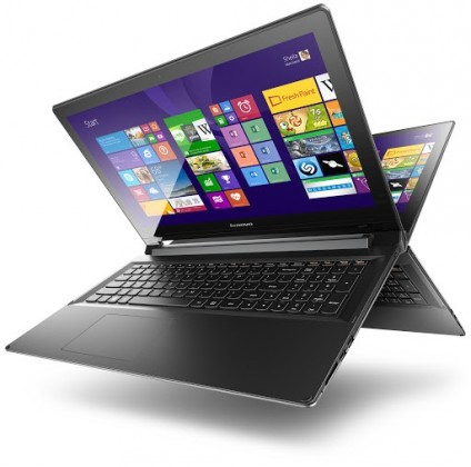 Lenovo IdeaPad Flex 2 (59425333)