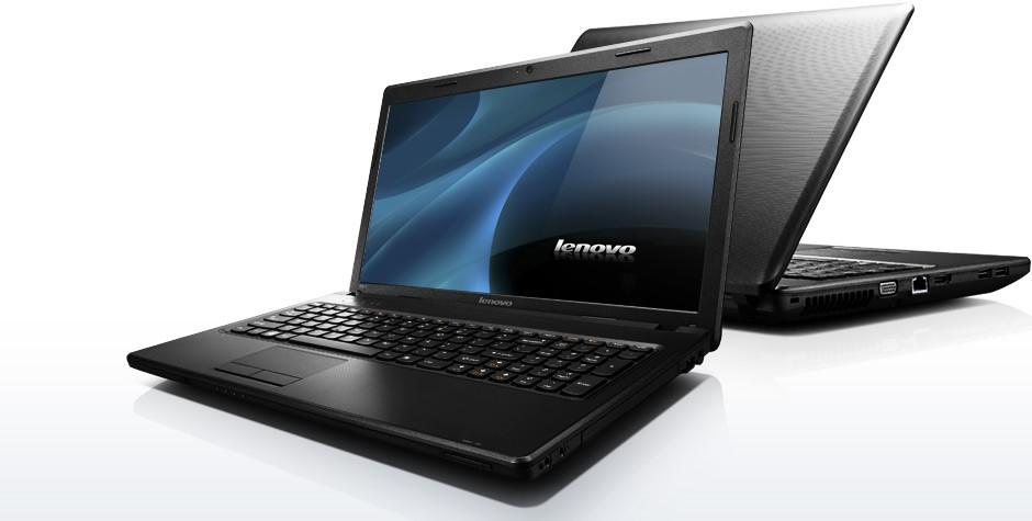 Lenovo IdeaPad G575 (59316694)