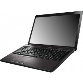 Lenovo IdeaPad G580 (59332743)