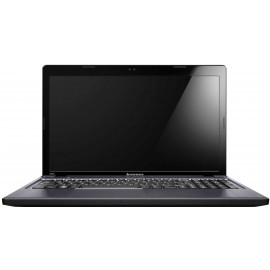 Lenovo IdeaPad G780 (59334456)