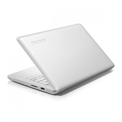 Lenovo IdeaPad S206 59-350128