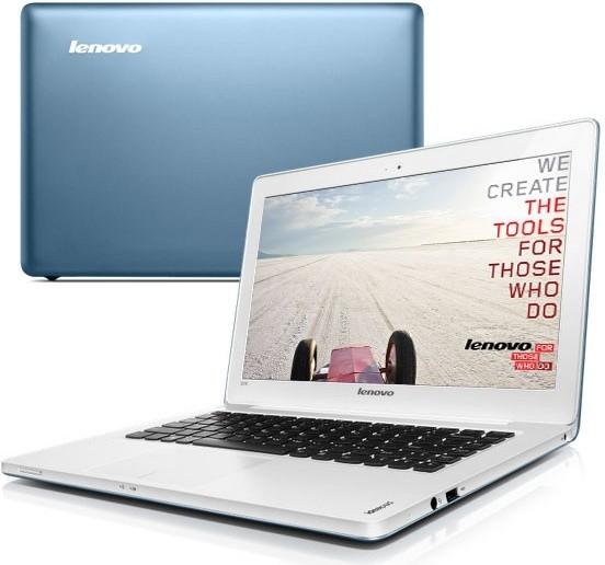 Lenovo IdeaPad U310 (59332658)
