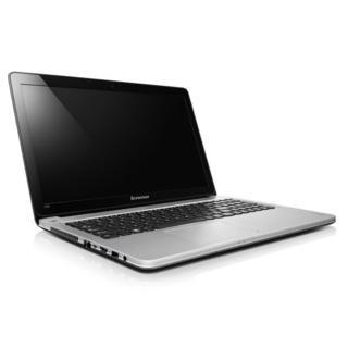 Lenovo IdeaPad U510 (59351544)