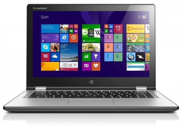 Lenovo IdeaPad Yoga 11 59-425911