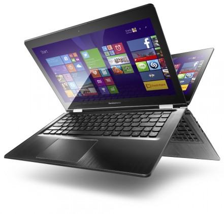 Lenovo IdeaPad Yoga 500 (80R50041CK)