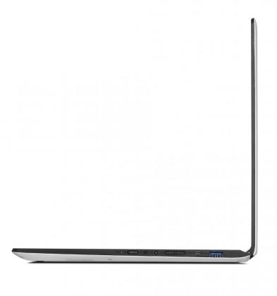 Lenovo IdeaPad Yoga 80QD00A0CK