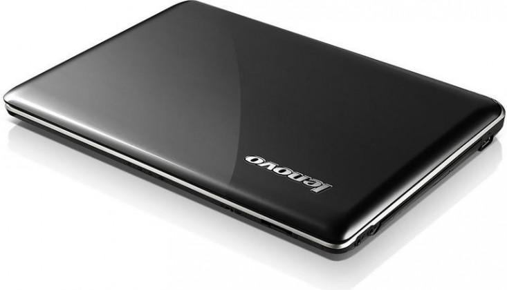 Lenovo IdeaPad Z500 (59351907)