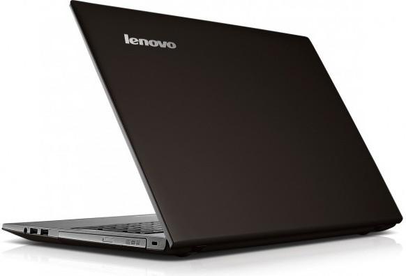 Lenovo IdeaPad Z500 (59376084)