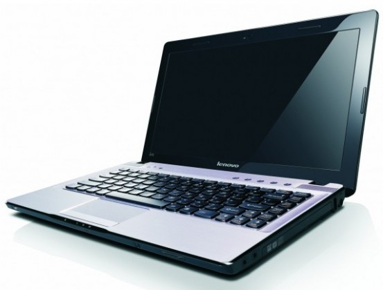 Lenovo IdeaPad Z570 (59325200)