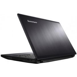 Lenovo IdeaPad Z580 (59336204)