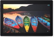 Lenovo IdeaTab A10 ZA0X0126CZ, modrá