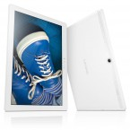 Lenovo IP Tablet Tab 2 A10-30 Qualcomm 210 1.3GHz,biely