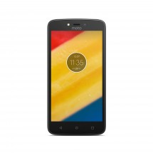 Lenovo Moto C Plus RED