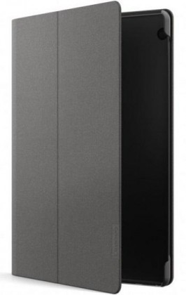 Lenovo Puzdro Lenovo ZG38C02959 pre Tab M10 + FHD, čierne