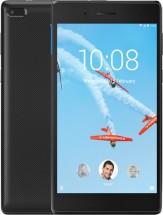 Lenovo TAB4 7 Essential - 16GB, černá ZA300137CZ