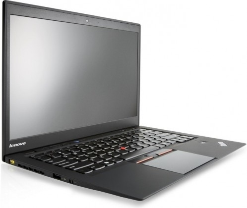Lenovo ThinkPad X1 Carbon 3444-GUG (N3KGUMC)