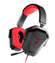 Lenovo Y Gaming Stereo Sound Headset-ROW ROZBALENÉ