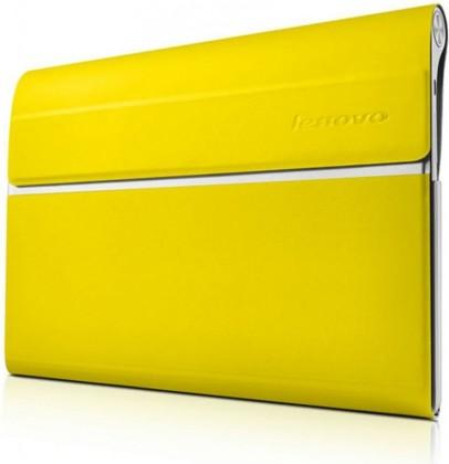 """Lenovo Yoga 2 8 """"888017167 - žltá"""
