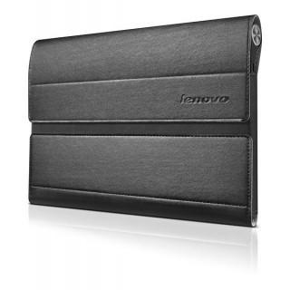 """Lenovo Yoga 2 8 """"888017180 - čierna ROZBALENE"""