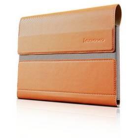 """Lenovo Yoga 2 8 """"888017182 - oranžová"""