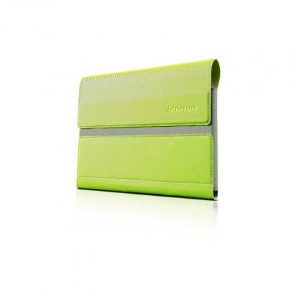 "Lenovo Yoga 2 8 ""888017183 - zelená"