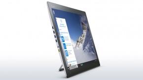 Lenovo Yoga Home 900, F0BM003TCK