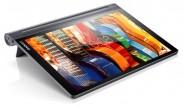 Lenovo Yoga Tab 3 10, ZA0H0057CZ, čierna