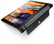 Lenovo Yoga Tab 3 10? ZA0H0057CZ, čierna