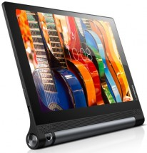 Lenovo Yoga Tab 3 8? ZA090005BG, čierna + DRAK!