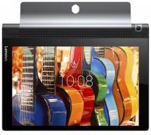 Lenovo Yoga Tab 3 Plus 10 ZA1R0008CZ, čierna