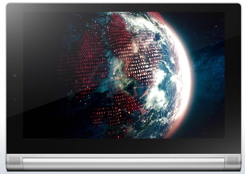 "Lenovo Yoga Tablet 2 8 LTE, 8"" Z3745,16GB,Android, 59427161"
