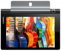 Lenovo Yoga tablet 3 10? ZA0K0036CZ, čierna + DRAK!