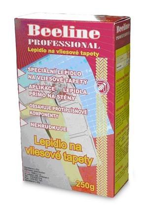 Lepidlo Beeline 250g vlies