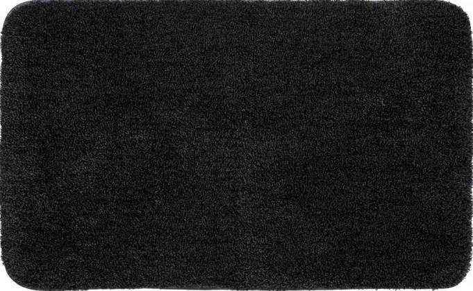 Lex - Malá predložka 50x60 cm (antracitová)